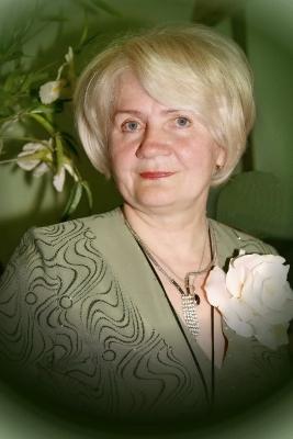 Janina Žemaičiūnienė