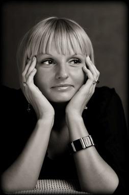 Jolanta Mažeikaitė - Sakavičienė