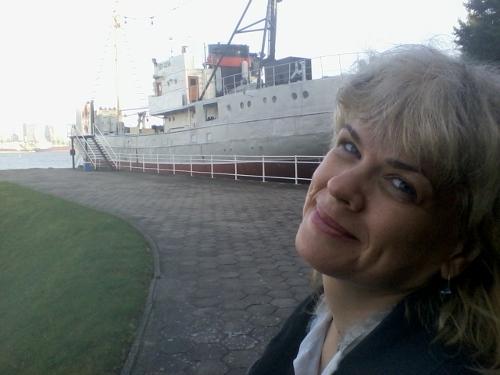 Jolanta Momkienė