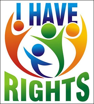 I_HAVE_RIGHTS