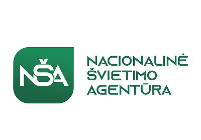 Nacionalinė švietimo agentūra (NŠA) mokiniams, mokytojams ir mokyklų vadovams pristatė nuotolinio mokymo vadovą